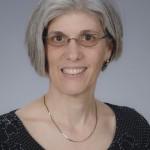 Maureen Keller-Wood, Ph.D.