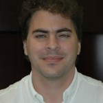 Spiro Kiousis, Ph.D.