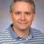 Matias Kirst, Ph.D.