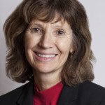 Christine A. Klein, J.D., LL.M.