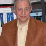 Gary Koehler, Ph.D.