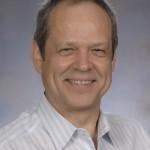 Andrey Korytov, Ph.D.