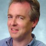 Richard Lamont, Ph.D.