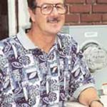 Tracy R. Lewis, Ph.D.