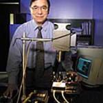 Sheng Li, Ph.D.