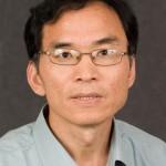 Yuncong Li, Ph.D.
