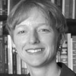 Lyrissa Lidsky, Ph.D.