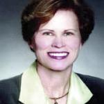 Marian Limacher, M.D.