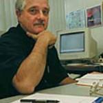 Ramon Littell, Ph.D.