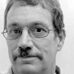 Richard Litz, Ph.D.