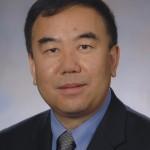 Chen Liu, M.D., Ph.D.