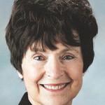 Henrietta L. Logan, Ph.D.