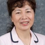 Lena Ma, Ph.D.
