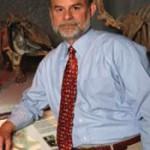 Bruce J. MacFadden, Ph.D.