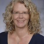 Michelle Cailin Mack, Ph.D.