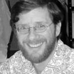 Steven Manchester, Ph.D.