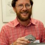 Steven R. Manchester, Ph.D.