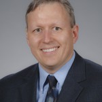 Michael Marsiske, Ph.D.