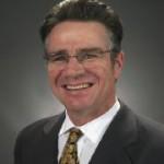 Charles Martin, Ph.D.