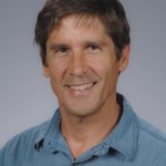 Jonathan Martin, Ph.D.