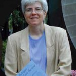 Diane Mazur, J.D.