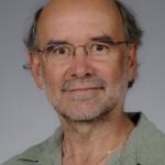 D. Grant McFadden, Ph.D.