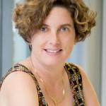 Lauren M. McIntyre, Ph.D.