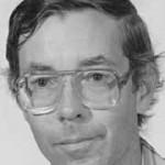Robert McSorley, Ph.D.