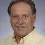 Joseph G. Meert, Ph.D.