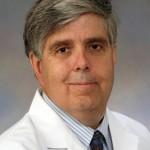 Lyle L. Moldawer, Ph.D.