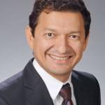 Juan-Carlos Molleda, Ph.D.
