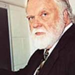 John H. Moore, Ph.D.