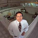 Brij M. Moudgil, Ph.D.