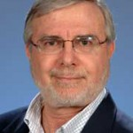 Paul A. Mueller, Ph.D.