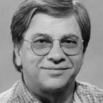 Nicholas Muzyczka, Ph.D.