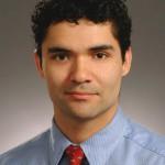 Juan C. Nino, Ph.D.