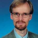 Lars Noah, J.D.
