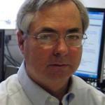 Andrew V. Ogram, Ph.D.