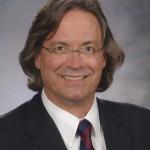 Mark E. Orazem, Ph.D.