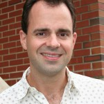 Kevin R. Orr, Ph.D.