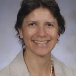 Victoria Emma Pagán, Ph.D.