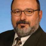 Panos M. Pardalos, Ph.D.