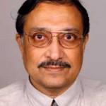 Jawaharlal Patel, Ph.D.