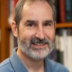 Charles A. Peloquin, Pharm.D.