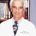 Carl J. Pepine, M.D.