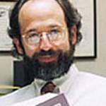 Juan F. Perea, J.D.
