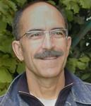 Alfonso Perez-Mendez, M.S.