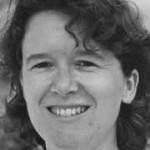 Anna Peterson, Ph.D.