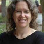Anna L. Peterson, Ph.D.