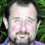 Randy Ploetz, Ph.D.